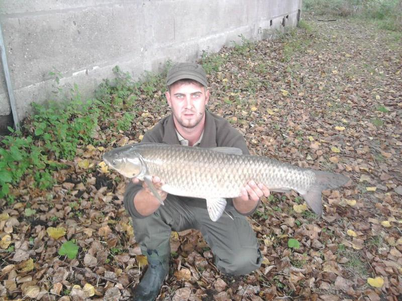 petr-prajzner-amur-85cm-8kg-jezero.jpg